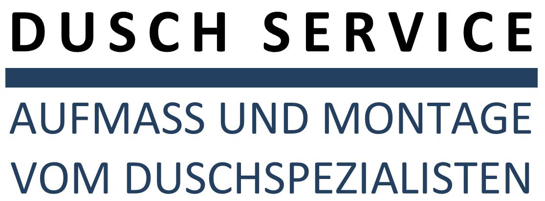 HSK_Aufmass_und_Montage