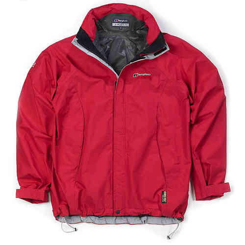 newest da38f 8f9ce Berghaus Paclite Jacket - Women