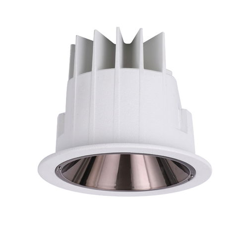 LED Downlight Rainbow IP65 TR