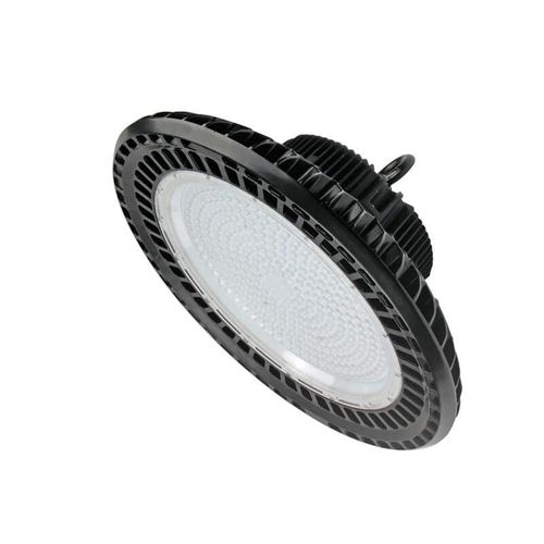 LED High Bay - HB4 UFO  Hallenstrahler ProLine