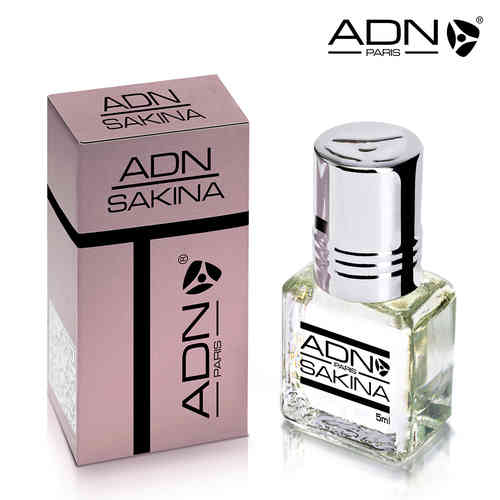 ADN Sakina 5ml ADN PARIS