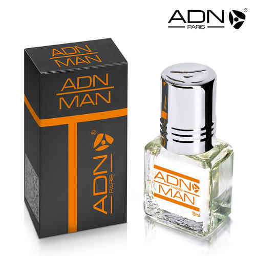 ADN Musc Man 5ml ADN PARIS