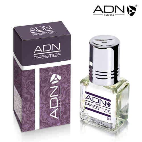 ADN Prestige 5ml ADN PARIS