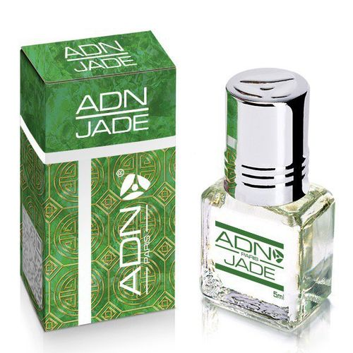 ADN Jade 5ml ADN PARIS