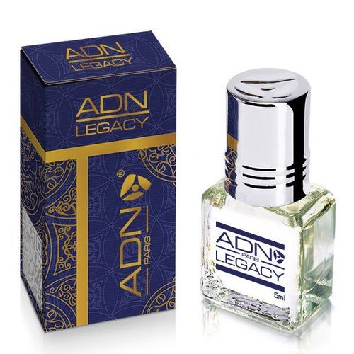 ADN Legacy 5ml ADN PARIS