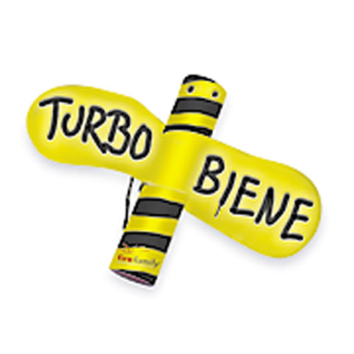 Turbo Biene