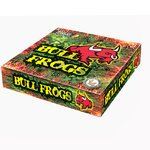 Bull Frogs Box